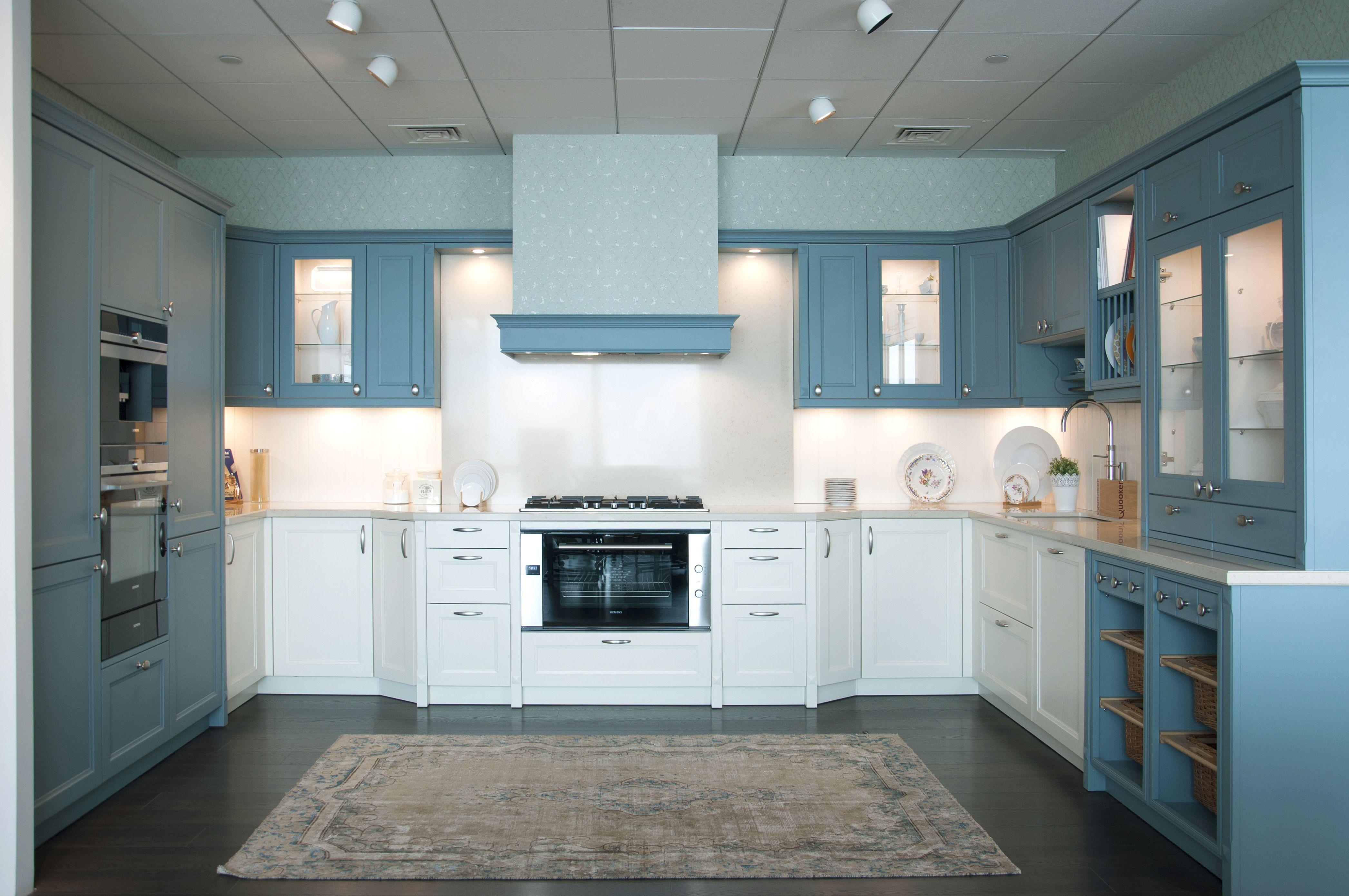 Country Kitchen Sale German Kitchen Design Kitchen Design Companies Kitchen Sale