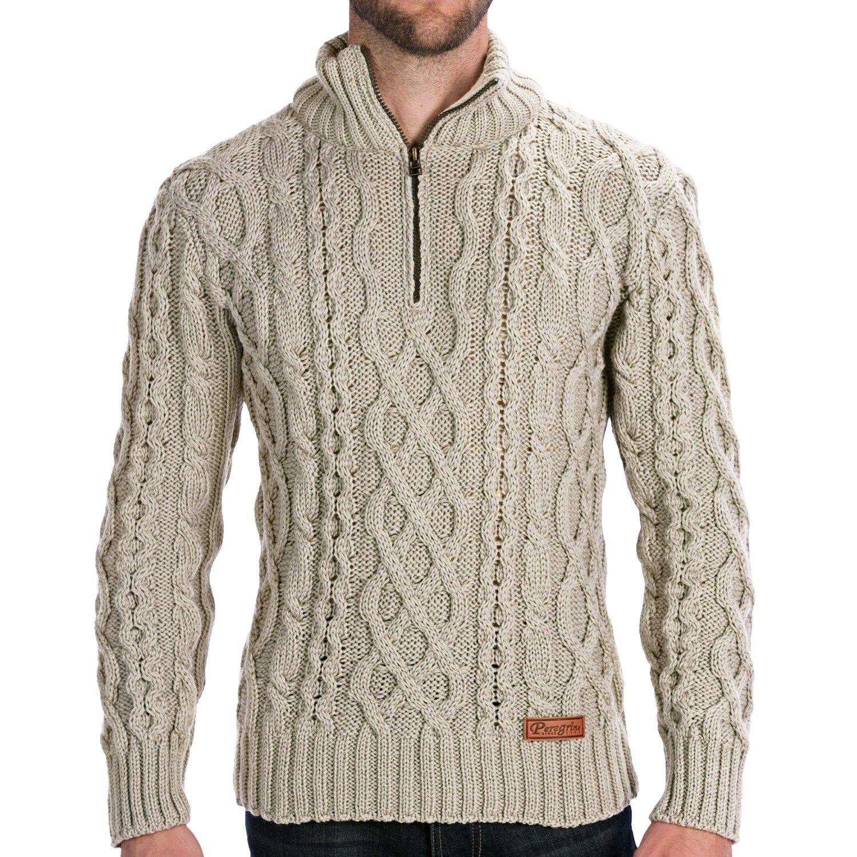 Pin de MENYARN.COM en Knitting Design Inspiration! | Pinterest