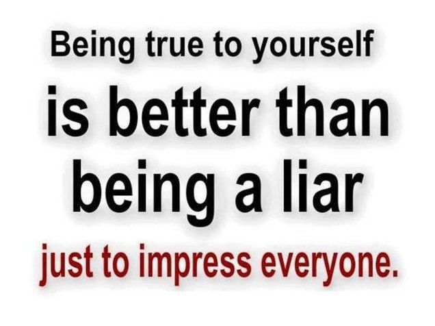 Quotations Liar Http Todays Quotes Com P 10438 Liar Quotes Lies Quotes Be True To Yourself