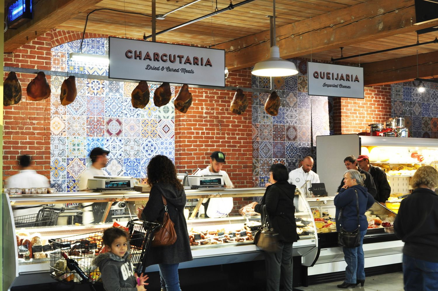 Portugalia Marketplace  Places to eat, Fall river, New england
