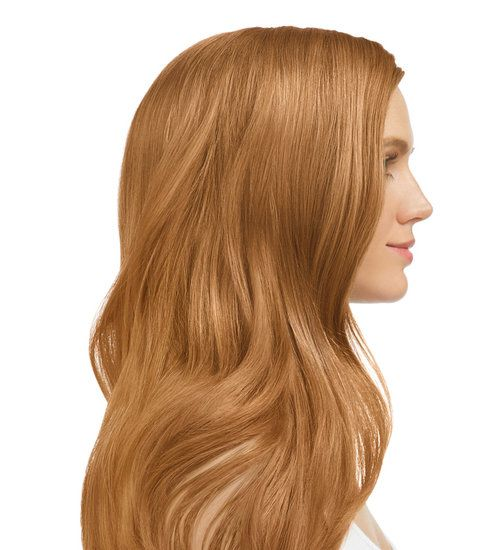 Hair Color Happiness It S Our Obsession Reach Your Color Goals