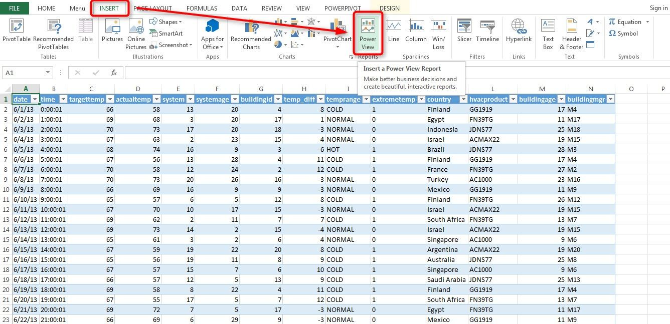 1000 ideas about Financial Statement – Template for Financial Statements