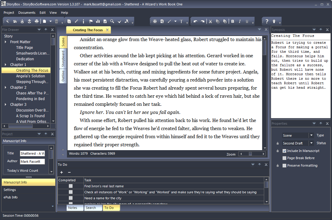 re word essay software Rewrite paragraphs by through recommended synonyms, or let the program  rewrite everything for you.