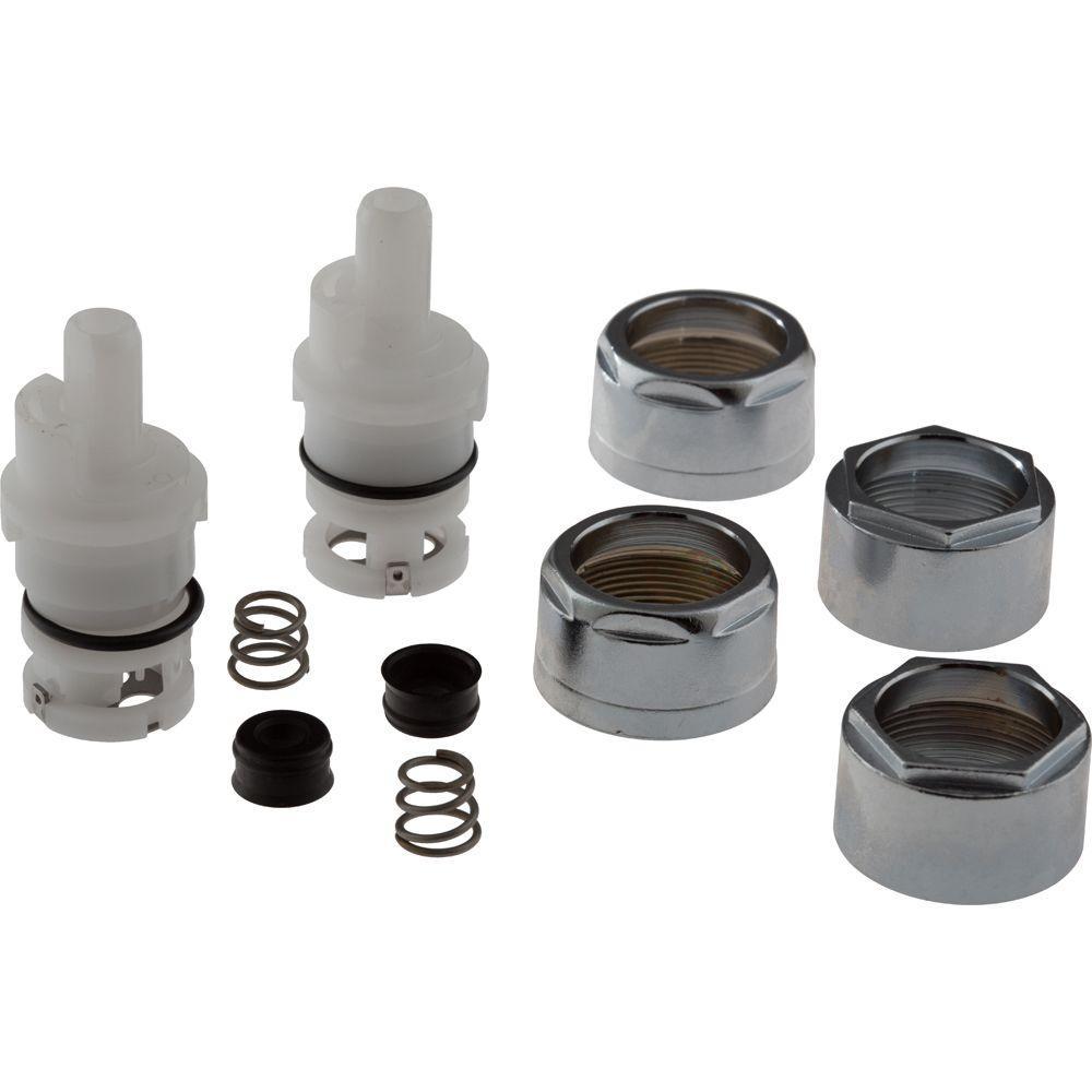 Stem Cartridge Repair Kit | Products
