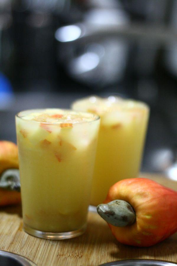 Temps de préparation : 5min Mélanger les différents ingrédients jusqu'à obtenir un résultat homogène. Servir bien frais dans un verre à cocktail.