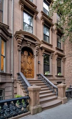 Brooklyn Heights Home For Sale Barbie Dream House Brooklyn Heights Real Estate