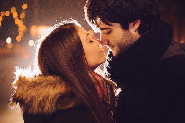 5 puntos en consideración, que darán larga vida a tu matrimonio