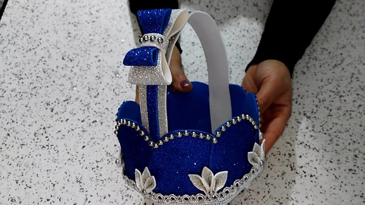 اعمال يدوية جميلة بخطوات بسيطة جدا فكرة عمل فني بورق الفوم Lavori Manu Craft From Waste Material Christmas Ornaments To Make Bottle Crafts
