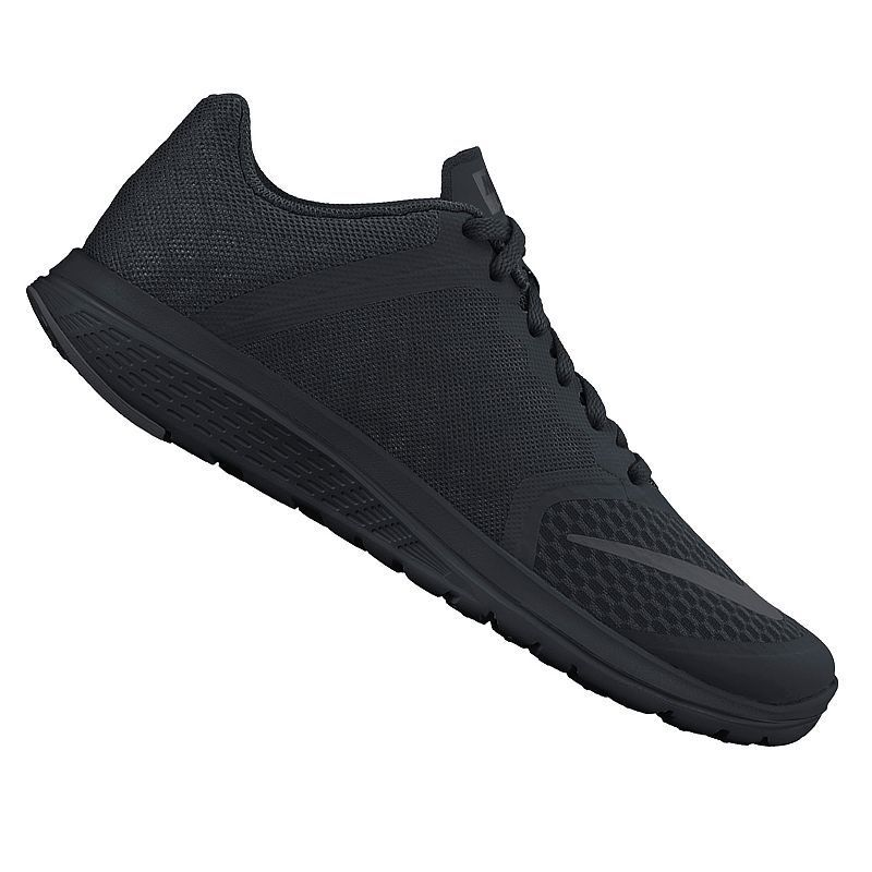 save off c2e75 bf82a ... low price nike fs lite run 3 mens running shoes size 54cb2 22366