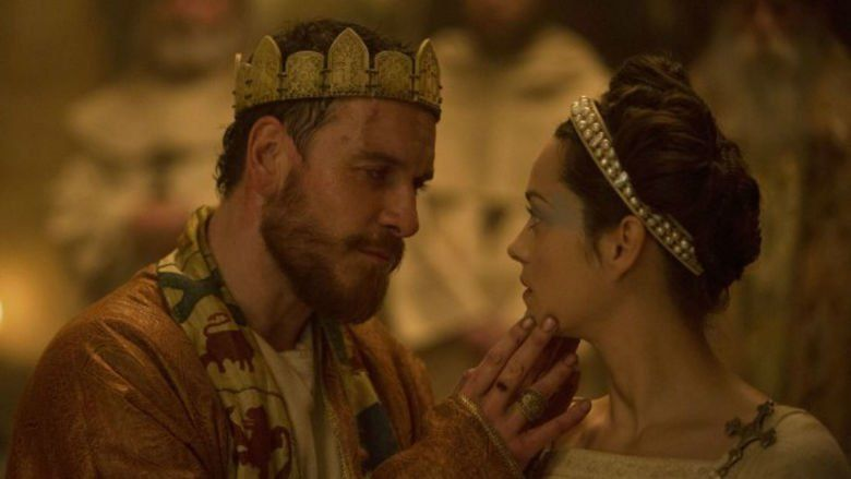 Watch Macbeth (2015) Online Streaming - 4dxmovie, Macbeth Full Movie Download. Directed by Justin Kurzel, Michael Fassbender