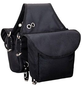 Saddles Tack Horse Supplies Chicksaddlery Com Weaver Insulated Saddle Bag Saddle Bags Horse Saddle Bags Bags