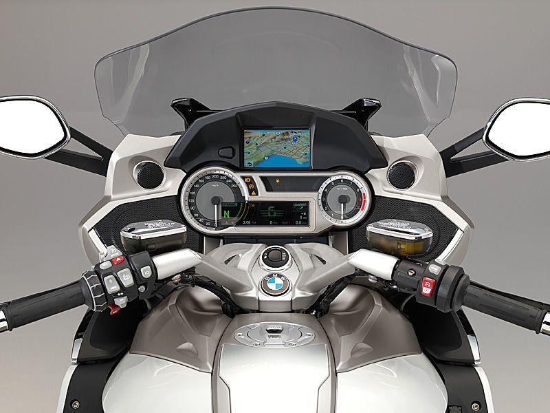 Bmw K1600 Gtl Handlbar Layout Bmw Motorrad Bmw New Bmw