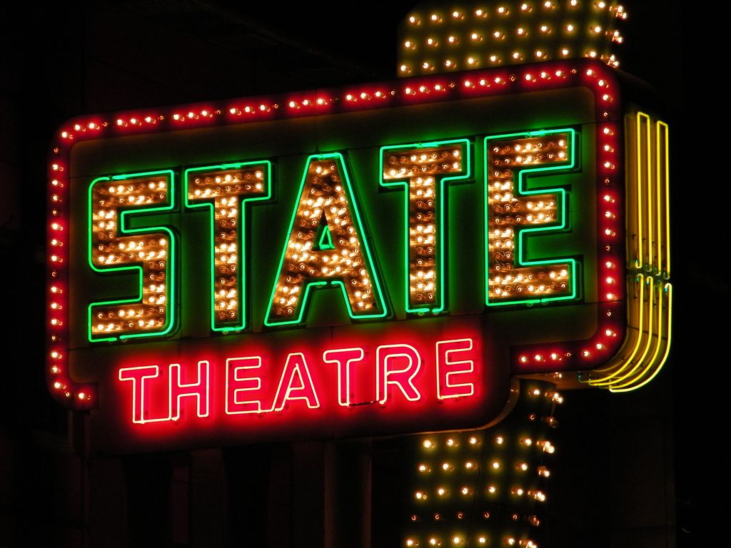 traverse city movies state theater