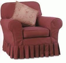 Modelo forros sillas de comedor buscar con google - Fundas de tela para sillones ...