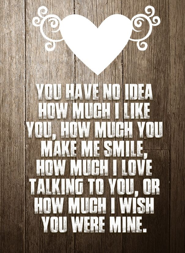 Cute love quotes to get her back | Love mom quotes, Love