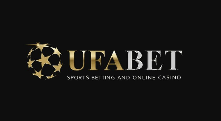ufabet in 2020 | Online casino, Online, Sports betting