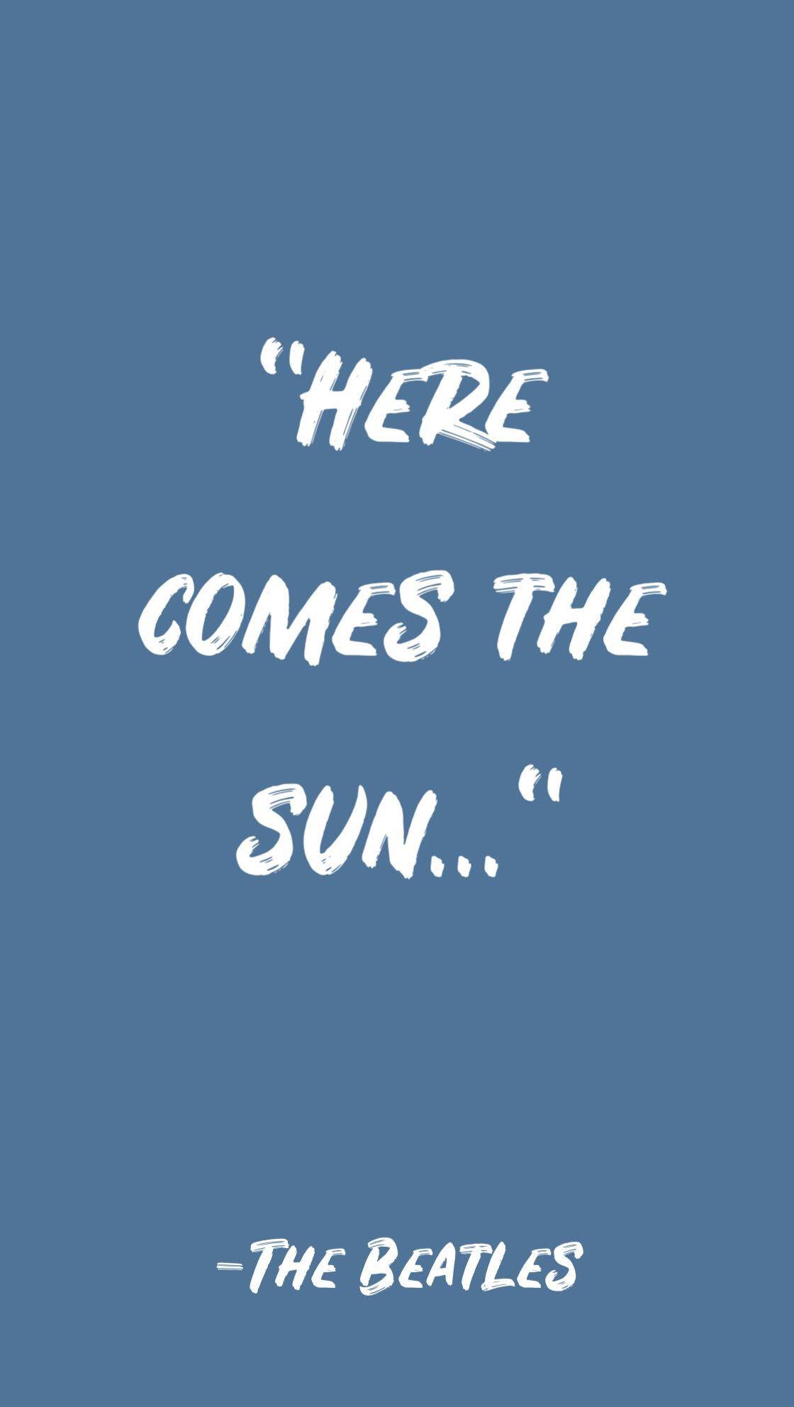 Inspirational Quotes Inspirational Quotes Self Love Motivation Truth Beatles Quotes Beatles Quotes Lyrics Bubble Quotes