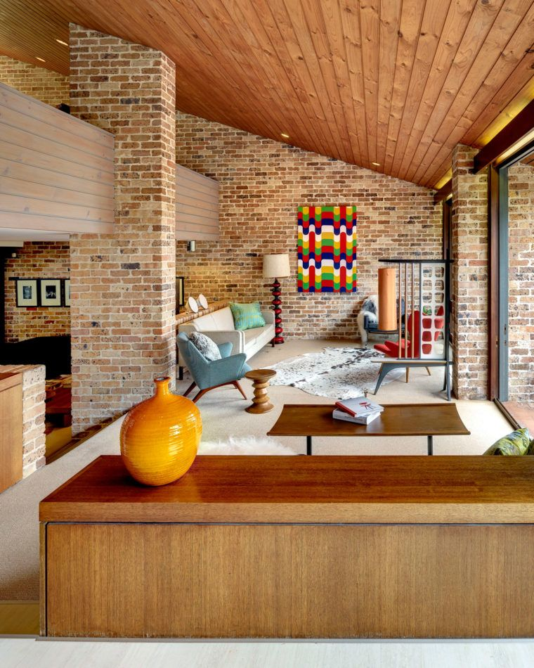 Architect designed house for sale deepwater road castle cove sydney nsw erby by devine  mazlin see inside at modernhouse also rh pinterest