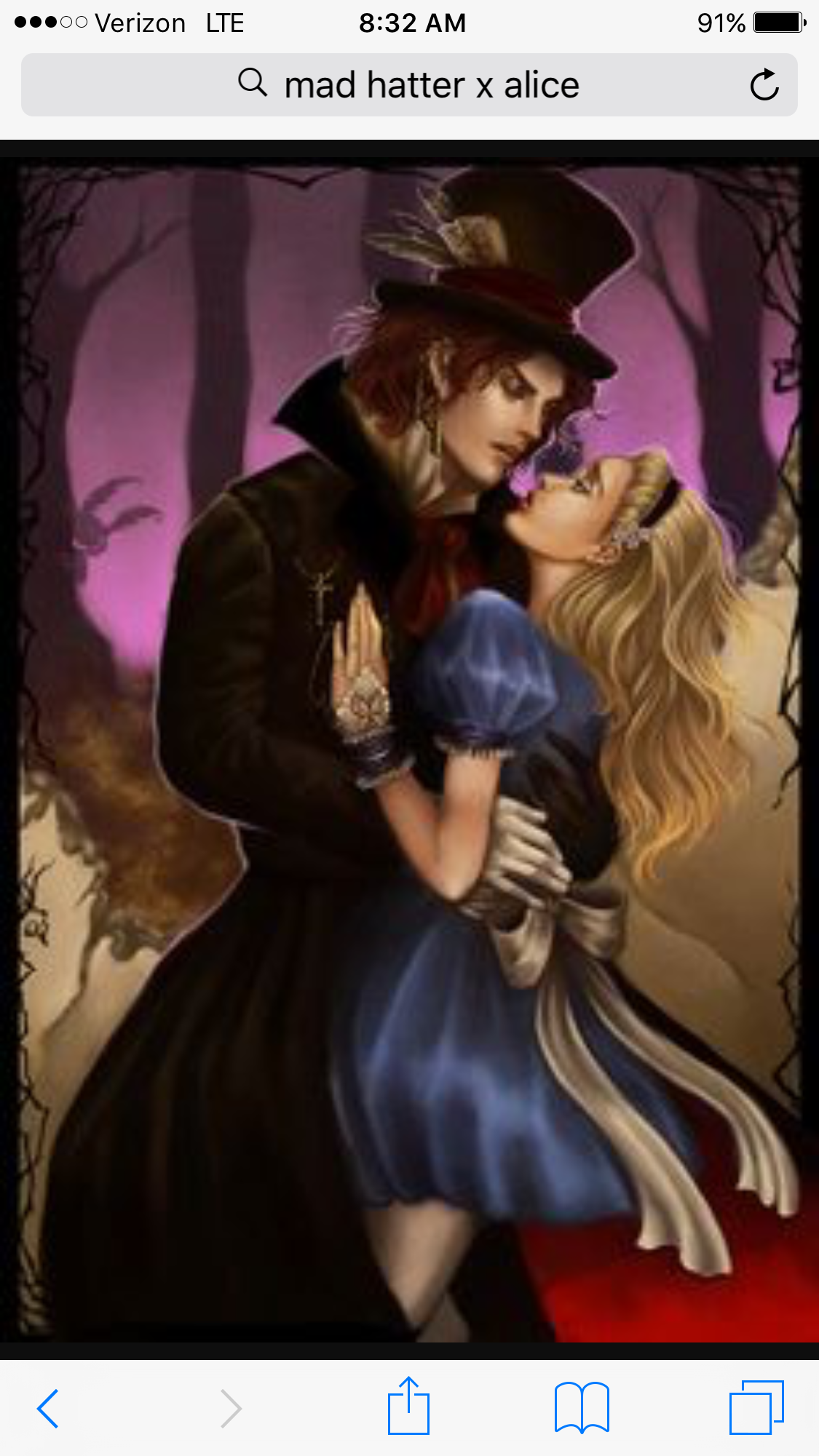 Pin by Cilla on Mad Hatter x Alice Disney alice, Mad