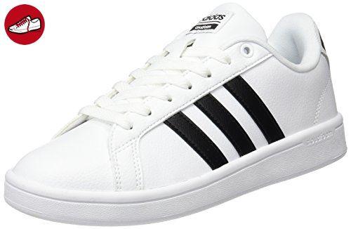 australia adidas neo cloudfoam damen fbb53 1df64  wholesale adidas damen  cloudfoam advantage sneakers mehrfarbig schwarz weiß 38 eu 15405 90cf1 0ac135b1fd