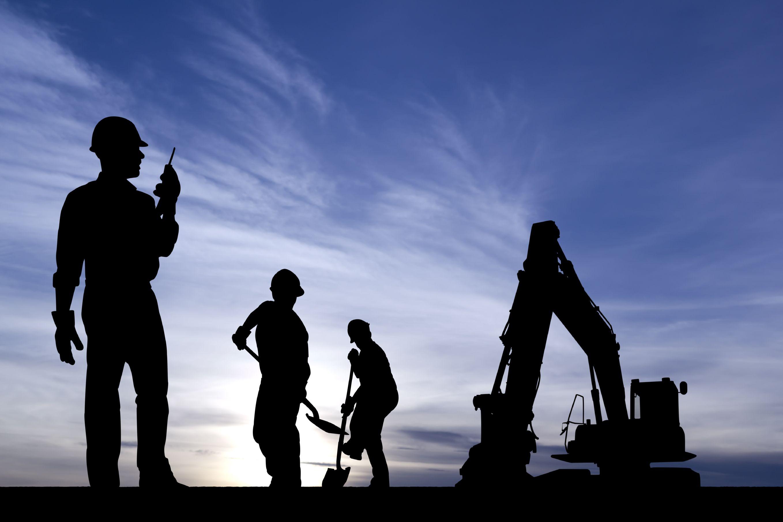 Why Do You Need A 12 500 Contractor License Bond In California Contractors License Happy Labor Day Builder Contractor