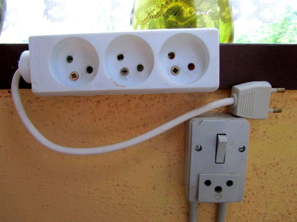 Fein Wiring Your Own Home Ideen - Der Schaltplan - traveltopus.info