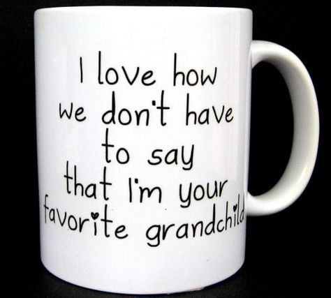 Grandfather gift, grandpa gift, gift for grandpa, gift for grandma, grandma gift, Gift for Grandparents, Gift, Grandpa Mug, Gifts, mugs, mug #grandpagifts