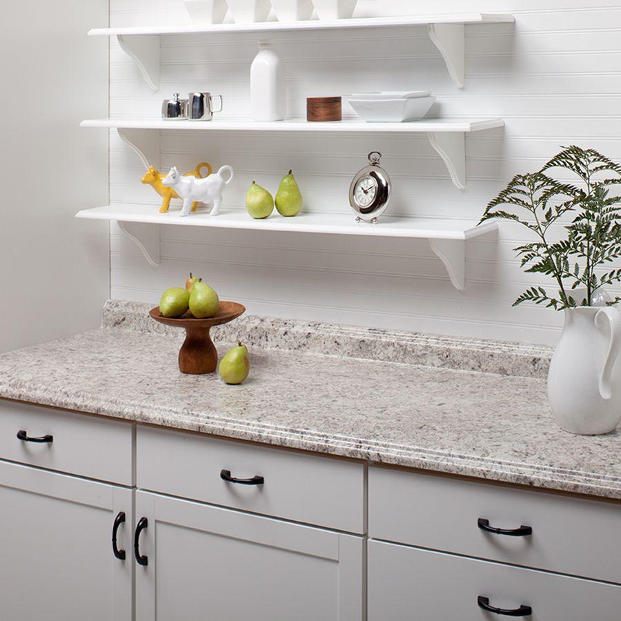 Kitchen Counter Home Makeover Pinterest Kitchens