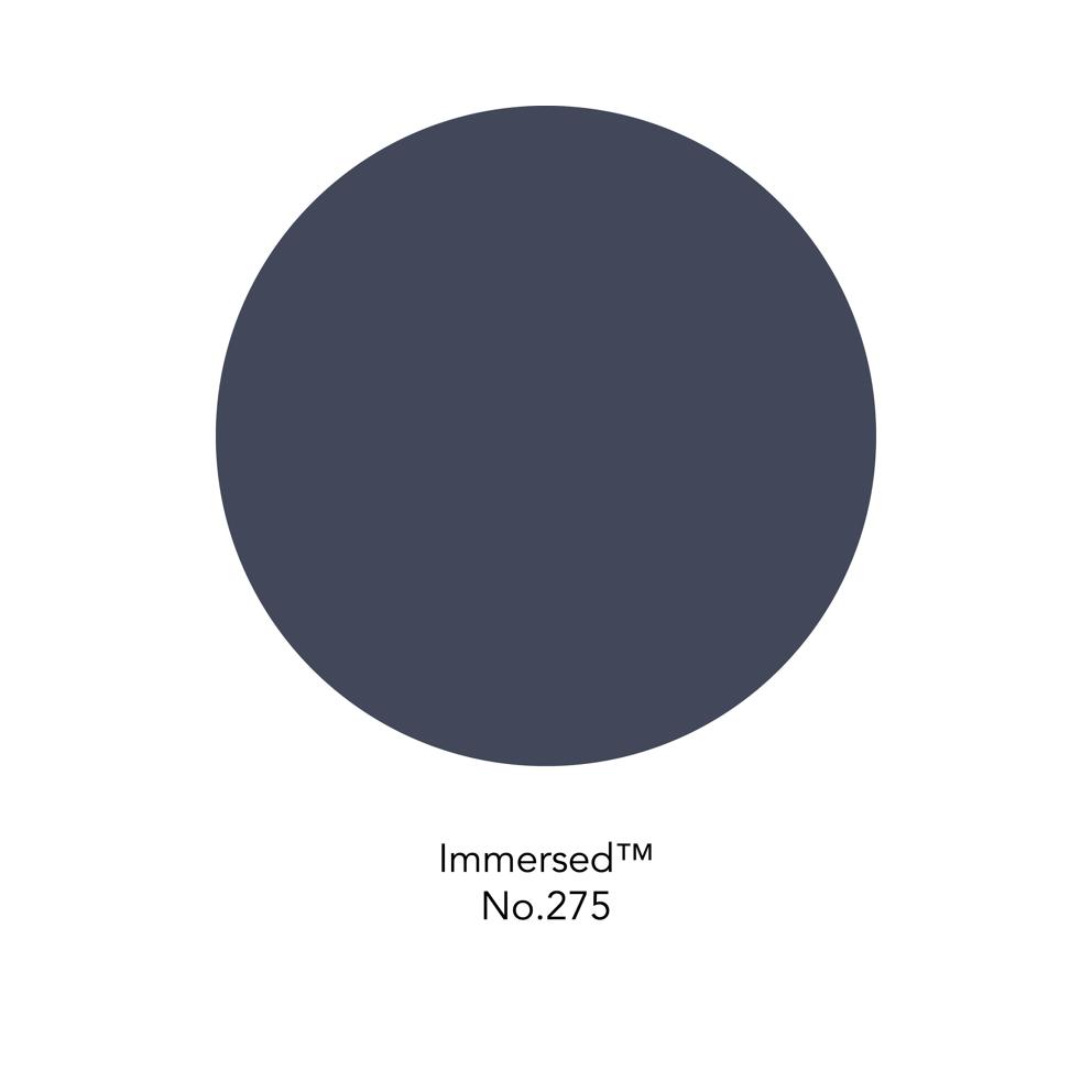 Malerband Perfect 50 M X 50 Mm In 2020 Mit Bildern Wandfarbe Raumklima Grundierung