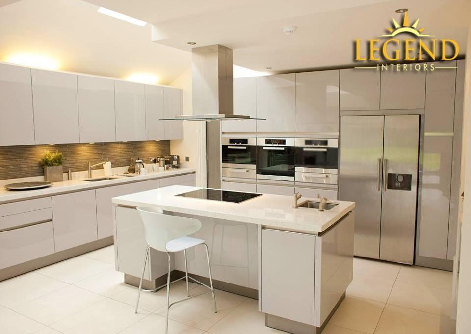 Legend Interiors the best #interior designing company in Hyderabad