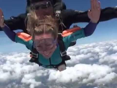 Skydive City Skydiving Center In Zephyrhills Florida Skydive City Zephyrhills Florida Florida
