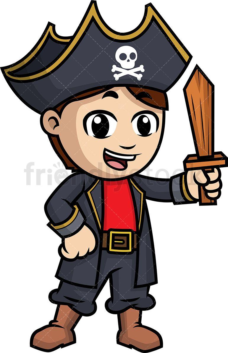 картинка храбрый пират больше пикселей