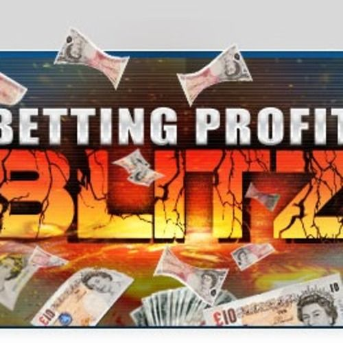 professional football betting lines