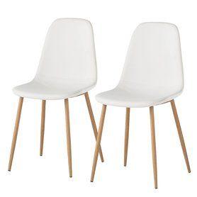 Die schönsten Esszimmerstühle und Küchenstühle Stühle