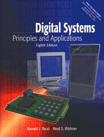Principles Of Multimedia Pdf