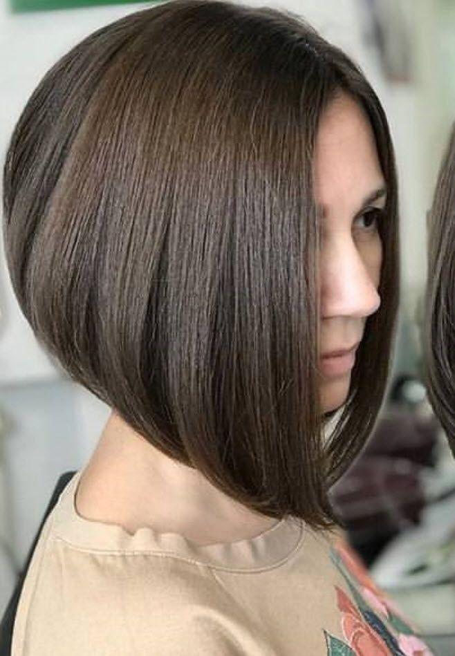 Hairdare Frizuri Bob Bob Hairstyles Hair Cuts și Long Hair Styles