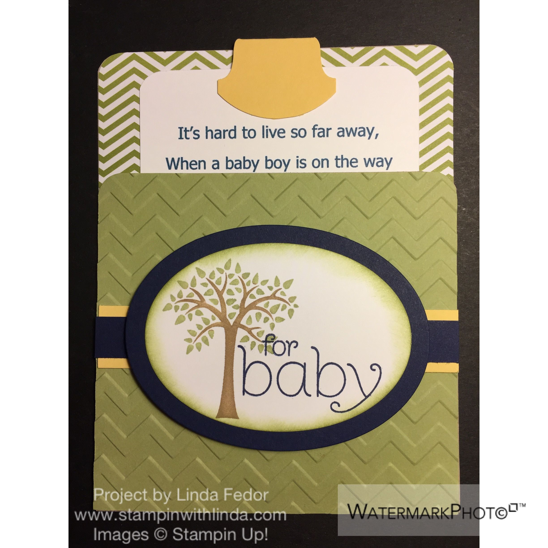Img30911 stampin up pinterest shower invitations and babies img30911 baby shower invitationsstamp setsstampin upfoil filmwisefo Choice Image