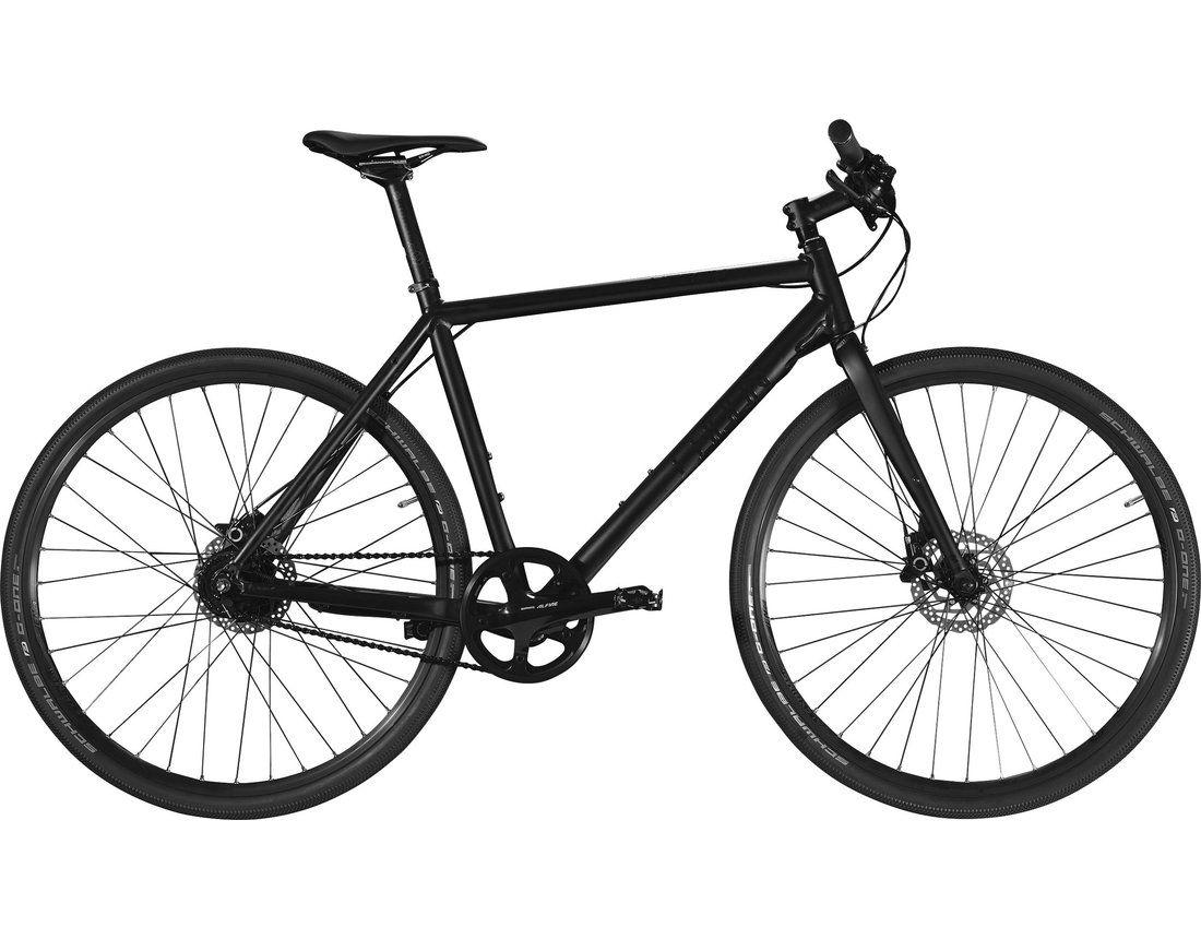 Urban 8.0 | bike | Pinterest | Sorgen, Rahmen und Fahrräder