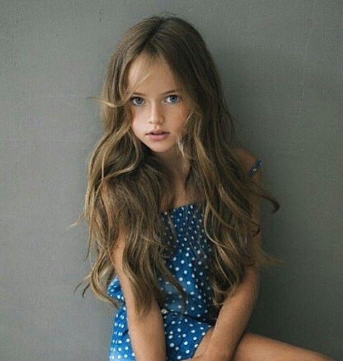 Little Girl Modeling Provocatively Pin By Duygu Demirok