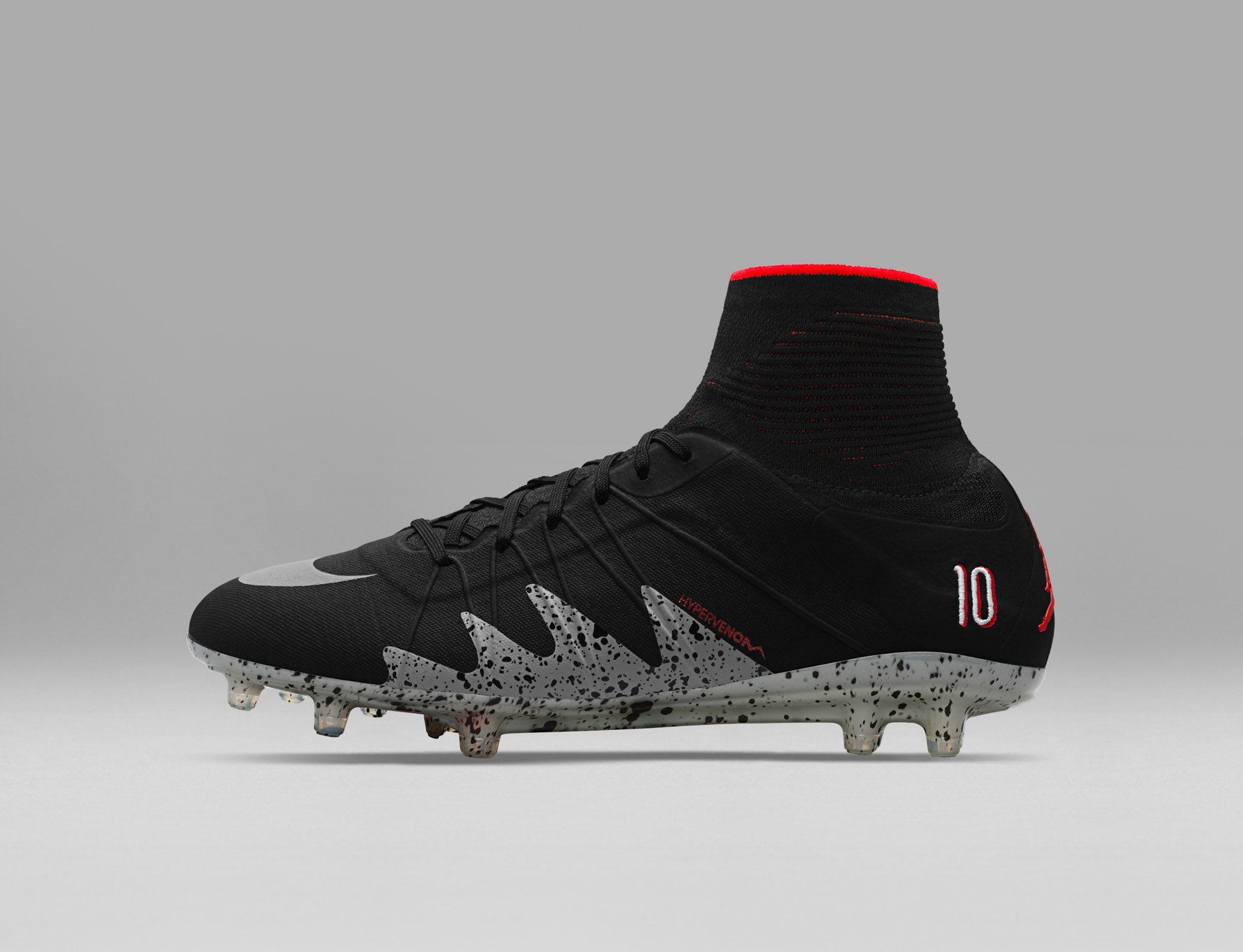 nike football schuhe nike and jordan shoes