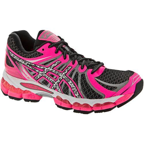 Asics Gel Nimbus 15 Lite Show Asics Women S Running Shoes