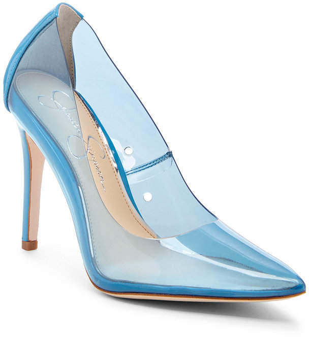 556cd986c66 Jessica Simpson Pixera Pumps Women Shoes in 2019 | Products ...
