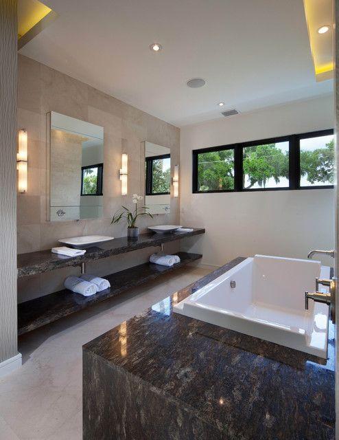 /moderne-salle-de-bain/moderne-salle-de-bain-40