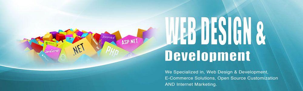 Website Design Services Seo Services Jalandhar Punjab Website Design Services Website Design Web Development Design