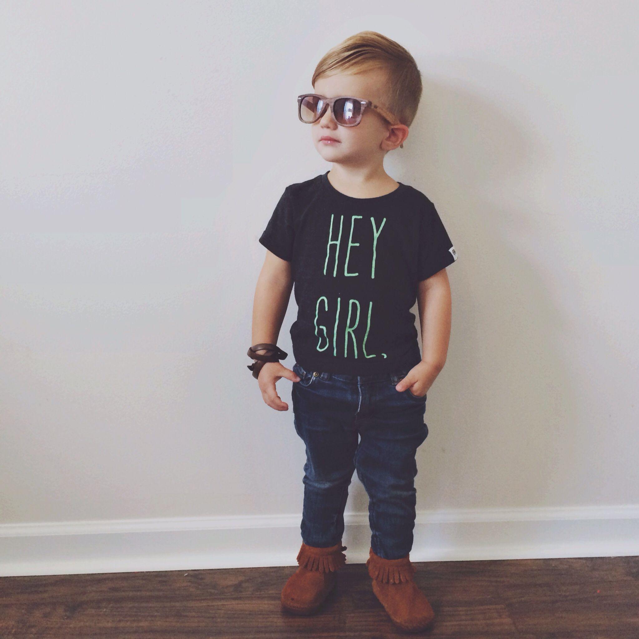 d6c52f8e78833 Baby boy fashion via sarahknuth on Instagram. Trajes Para Niños