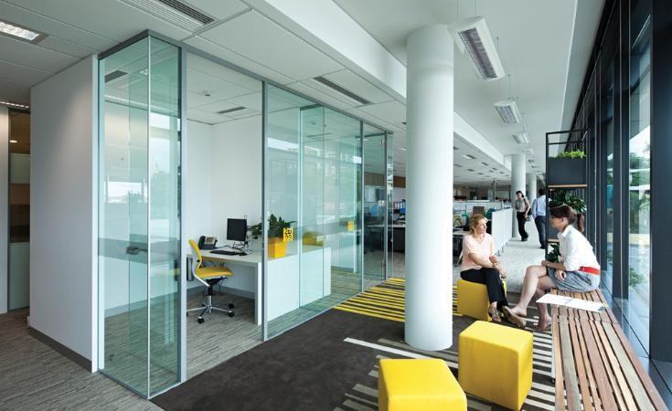 Bureaux open space queensland bureaux open space queensland