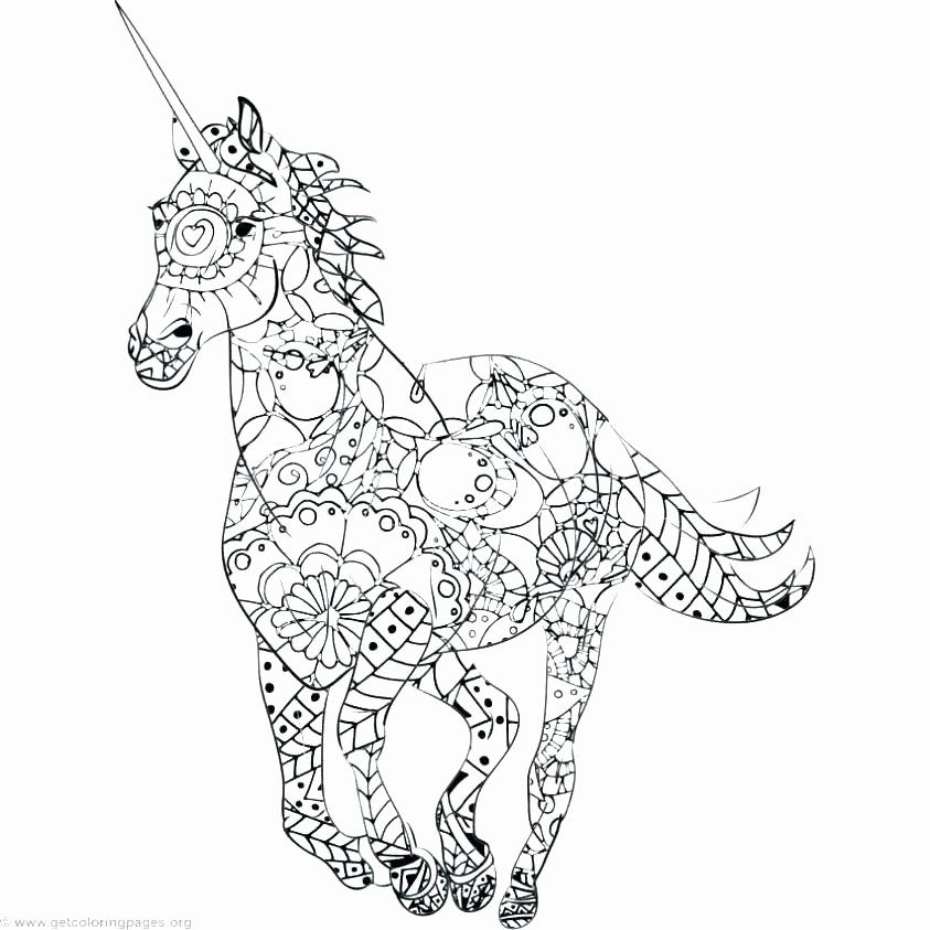 Unicorns Are Jerks Coloring Book Best Of Unicorn Coloring Pages Pdf At Getcolorings Unicorn Coloring Pages Animal Coloring Pages Coloring Pages Nature