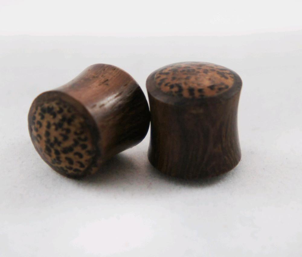 Motiv Kugel in 1,0x10mm Nasenpiercing Schmuck Fake Septum Nasenring Rose Gold