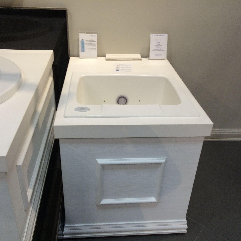 Studio 41 2500 N Pulaski Road Chicago Il 60639 773 235 2500 Www Shopstudio41 Com Jasoninternational Microsilk De Kitchen Fixtures Bath Fixtures Cabinetry