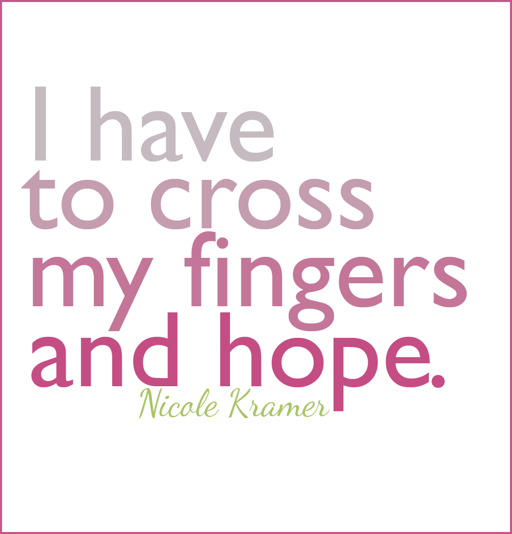 Breast Cancer Quotes Impressive Breast Cancer Quotes 03 #quotes #bestquotes  Quotes  Pinterest .